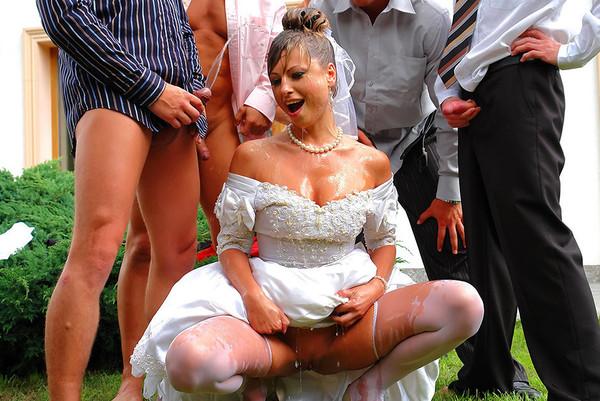 На свадьбе видео скачать секс